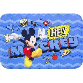 Mickey alfombra