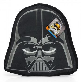 Star Wars kissen