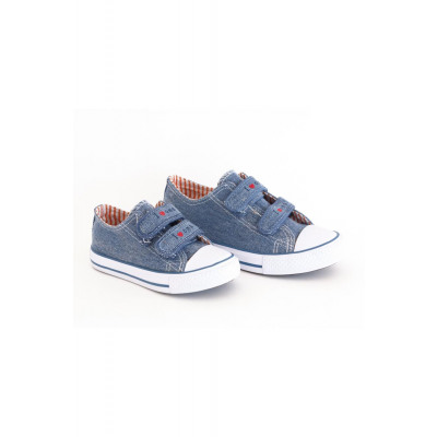 2a64e2cff11a2 original marines scarpe bimbo e ragazzo jeans da ingrosso e import
