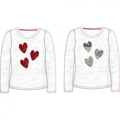 https://evdo8pe.cloudimg.io/s/resizeinbox/130x130/http://aptex.fr/53421-large_default/t-shirt-dziewczecy-52-02-2890-sequin-2-side.jpg