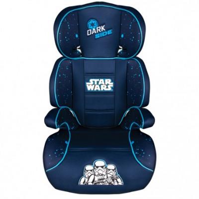 Star Wars Car Seat 15 36 Kg, Star Wars Car Seat