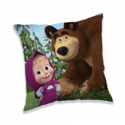 https://evdo8pe.cloudimg.io/s/resizeinbox/130x130/http://aptex.fr/56673-large_default/masha-and-the-bear-forest-02-poduszka.jpg