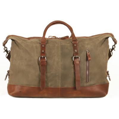 https://evdo8pe.cloudimg.io/s/resizeinbox/130x130/http://australian-fashion.de/zentrada/produktfotos/5002_Kensington_olive.jpg