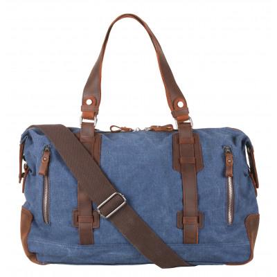 https://evdo8pe.cloudimg.io/s/resizeinbox/130x130/http://australian-fashion.de/zentrada/produktfotos/5019_blue.jpg