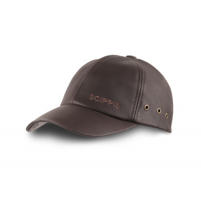 https://evdo8pe.cloudimg.io/s/resizeinbox/130x130/http://australian-fashion.de/zentrada/produktfotos/5C01_LeatherCap_brown.jpg