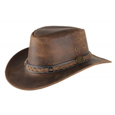 https://evdo8pe.cloudimg.io/s/resizeinbox/130x130/http://australian-fashion.de/zentrada/produktfotos/5H88_Wiliams_brown.jpg