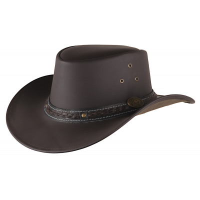 https://evdo8pe.cloudimg.io/s/resizeinbox/130x130/http://australian-fashion.de/zentrada/produktfotos/5H98_Frisco_brown.jpg