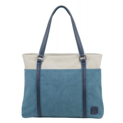 https://evdo8pe.cloudimg.io/s/resizeinbox/130x130/http://australian-fashion.de/zentrada/produktfotos/OB5_blue.jpg