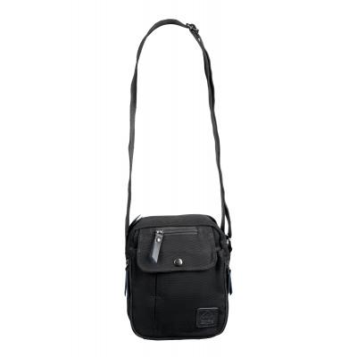 https://evdo8pe.cloudimg.io/s/resizeinbox/130x130/http://australian-fashion.de/zentrada/produktfotos/OWK01_black.jpg