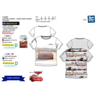 https://evdo8pe.cloudimg.io/s/resizeinbox/130x130/http://b2b.suncity-fashiongroup.com/pictures/ER1303.jpg