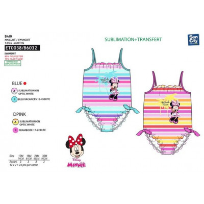 https://evdo8pe.cloudimg.io/s/resizeinbox/130x130/http://b2b.suncity-fashiongroup.com/pictures/ET0038.jpg