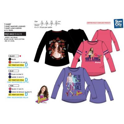 https://evdo8pe.cloudimg.io/s/resizeinbox/130x130/http://b2b.suncity-fashiongroup.com/pictures/HQ1442.jpg