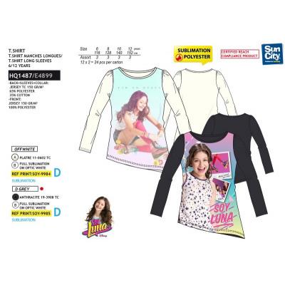 https://evdo8pe.cloudimg.io/s/resizeinbox/130x130/http://b2b.suncity-fashiongroup.com/pictures/HQ1487.jpg