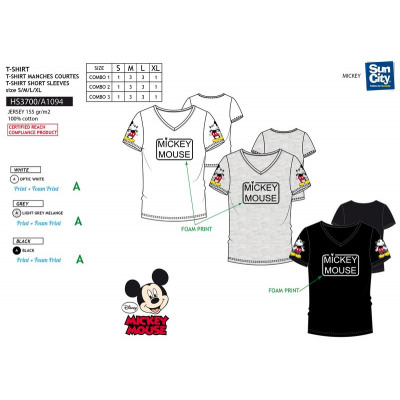 https://evdo8pe.cloudimg.io/s/resizeinbox/130x130/http://b2b.suncity-fashiongroup.com/pictures/HS3700.jpg