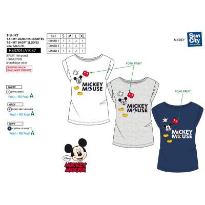 https://evdo8pe.cloudimg.io/s/resizeinbox/130x130/http://b2b.suncity-fashiongroup.com/pictures/HS3701.jpg
