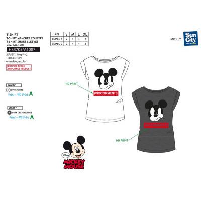 https://evdo8pe.cloudimg.io/s/resizeinbox/130x130/http://b2b.suncity-fashiongroup.com/pictures/HS3705.jpg