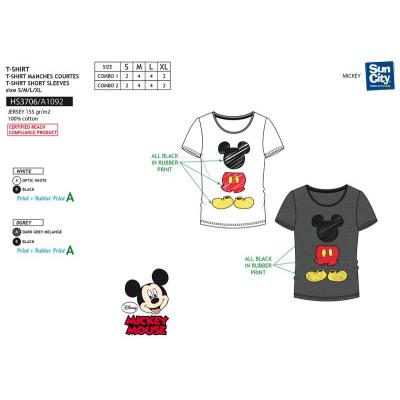 https://evdo8pe.cloudimg.io/s/resizeinbox/130x130/http://b2b.suncity-fashiongroup.com/pictures/HS3706.jpg