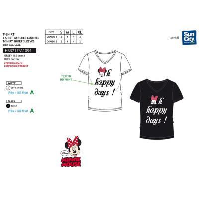 https://evdo8pe.cloudimg.io/s/resizeinbox/130x130/http://b2b.suncity-fashiongroup.com/pictures/HS3717.jpg