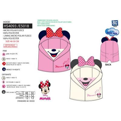 https://evdo8pe.cloudimg.io/s/resizeinbox/130x130/http://b2b.suncity-fashiongroup.com/pictures/HS4093.jpg
