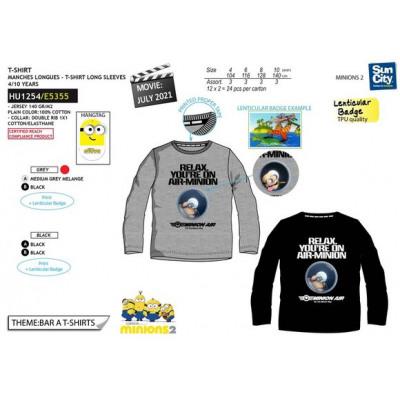https://evdo8pe.cloudimg.io/s/resizeinbox/130x130/http://b2b.suncity-fashiongroup.com/pictures/HU1254.jpg
