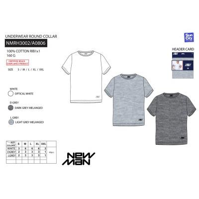 https://evdo8pe.cloudimg.io/s/resizeinbox/130x130/http://b2b.suncity-fashiongroup.com/pictures/NMRH3002.jpg
