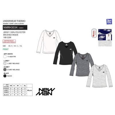 https://evdo8pe.cloudimg.io/s/resizeinbox/130x130/http://b2b.suncity-fashiongroup.com/pictures/NMRH3034.jpg