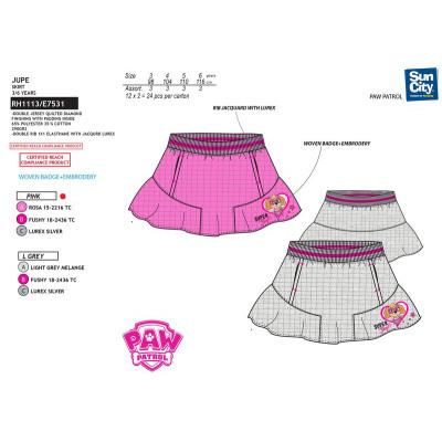https://evdo8pe.cloudimg.io/s/resizeinbox/130x130/http://b2b.suncity-fashiongroup.com/pictures/RH1113.jpg