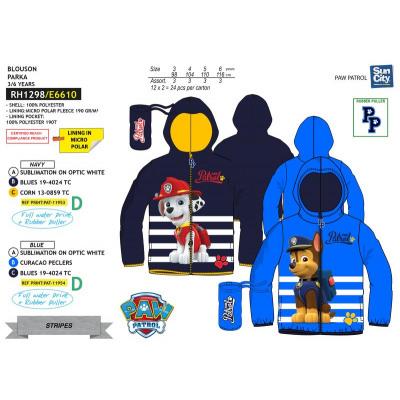 https://evdo8pe.cloudimg.io/s/resizeinbox/130x130/http://b2b.suncity-fashiongroup.com/pictures/RH1298.jpg
