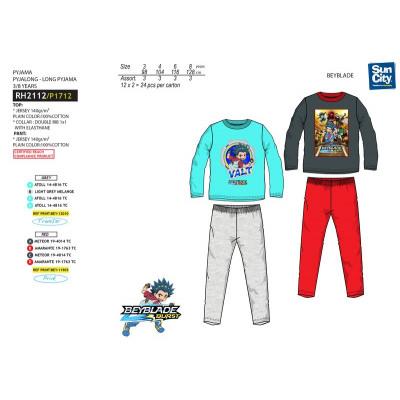 https://evdo8pe.cloudimg.io/s/resizeinbox/130x130/http://b2b.suncity-fashiongroup.com/pictures/RH2112.jpg