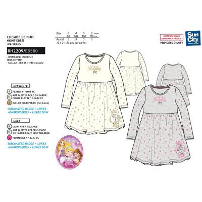 https://evdo8pe.cloudimg.io/s/resizeinbox/130x130/http://b2b.suncity-fashiongroup.com/pictures/RH2209.jpg