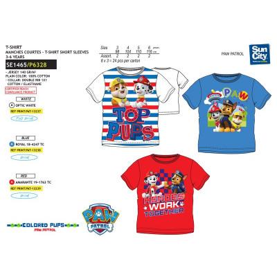 https://evdo8pe.cloudimg.io/s/resizeinbox/130x130/http://b2b.suncity-fashiongroup.com/pictures/SE1465.jpg