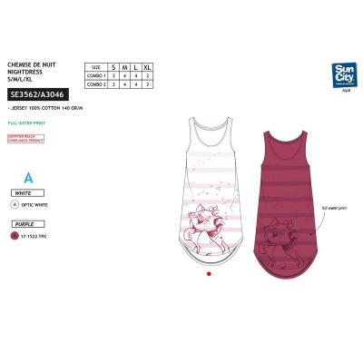 https://evdo8pe.cloudimg.io/s/resizeinbox/130x130/http://b2b.suncity-fashiongroup.com/pictures/SE3562.jpg