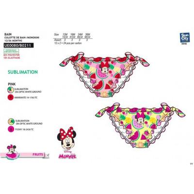 https://evdo8pe.cloudimg.io/s/resizeinbox/130x130/http://b2b.suncity-fashiongroup.com/pictures/UE0080.jpg