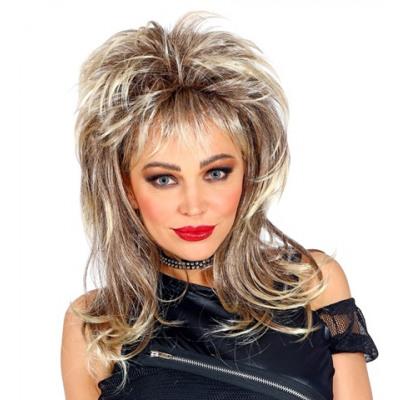 WIDMANN Glamour Wig