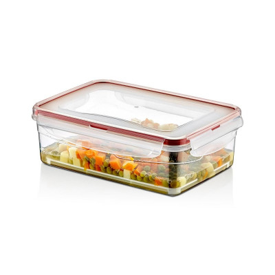 https://evdo8pe.cloudimg.io/s/resizeinbox/130x130/http://bahama-online.com/media/image/product/8902/lg/aufbewahrungsbox-frische-box-5in1-14-liter-premium-02-1470.jpg