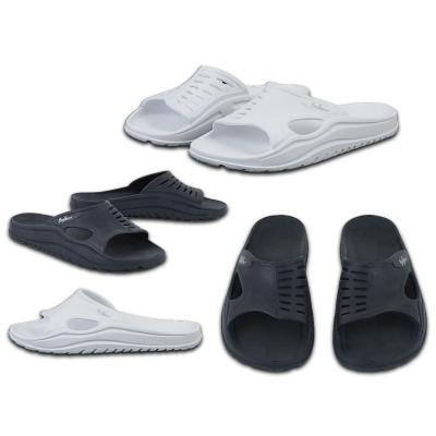 Eredeti Beco papucs papucs cipő békaláb nagyker és import 38c6cb39d5