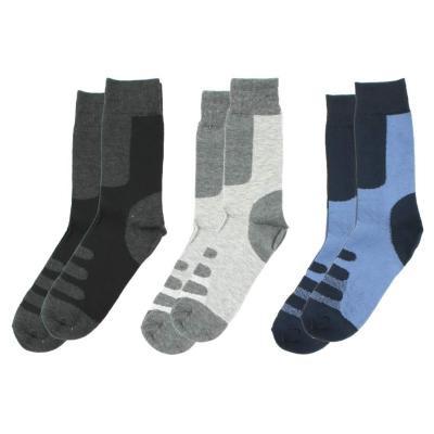 Men Pesail Üzleti Szabadidő mintás zokni nagyker és import 07a1ba969b