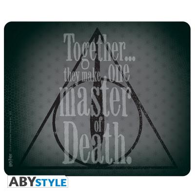 https://evdo8pe.cloudimg.io/s/resizeinbox/130x130/http://emailing.abyssecorp.com/ABYACC245.jpg