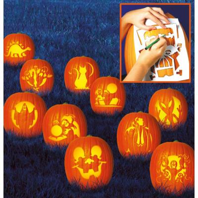 Amscan Halloween Jack-O-Lantern Pinata