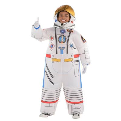 Amscan Costume da Infermiera IV Taglia XL
