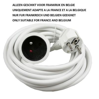 https://evdo8pe.cloudimg.io/s/resizeinbox/130x130/http://foto.medien-host3.de/Benson/008565.jpg