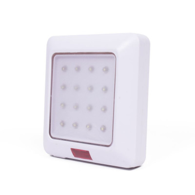 Wall Lamp 16 Led Ab From Wholesale And Import