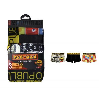 https://evdo8pe.cloudimg.io/s/resizeinbox/130x130/http://foto.medien-host3.de/Dutexdor/3P-54-1_V.jpg
