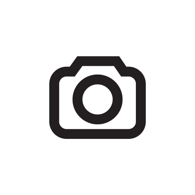 https://evdo8pe.cloudimg.io/s/resizeinbox/130x130/http://foto.medien-host3.de/Roadsign/21-020474_1.png