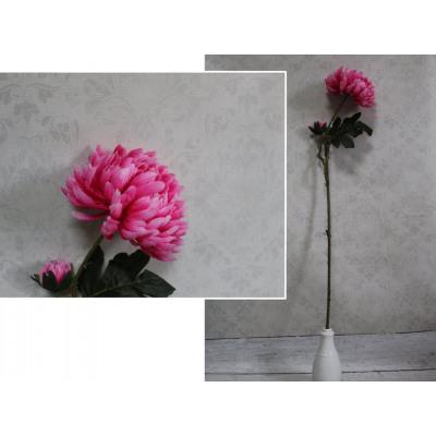 https://evdo8pe.cloudimg.io/s/resizeinbox/130x130/http://hurt77.pl/hurtownia/galerie/k/kwiat-chryzantema-2-kwiaty-lo_46563.jpg