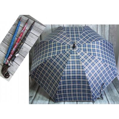 https://evdo8pe.cloudimg.io/s/resizeinbox/130x130/http://hurt77.pl/hurtownia/galerie/p/parasol-nieteleskopowy-krata_34527.jpg