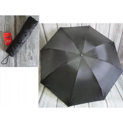 https://evdo8pe.cloudimg.io/s/resizeinbox/130x130/http://hurt77.pl/hurtownia/galerie/p/parasol-teleskopowy-czarny-25_34532.jpg