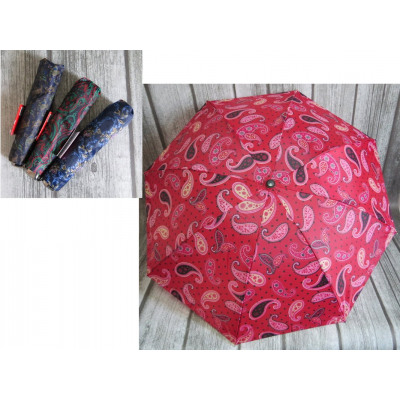 https://evdo8pe.cloudimg.io/s/resizeinbox/130x130/http://hurt77.pl/hurtownia/galerie/p/parasol-teleskopowy-kwiaty-re_34533.jpg