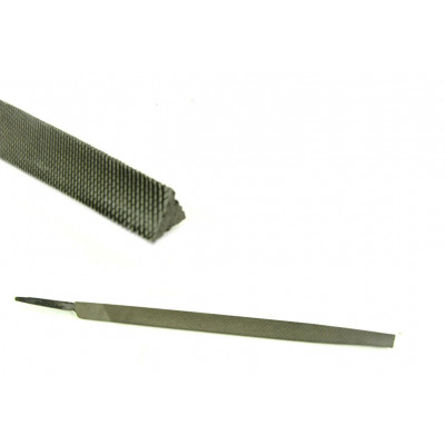 Triangular file from wholesale and import
