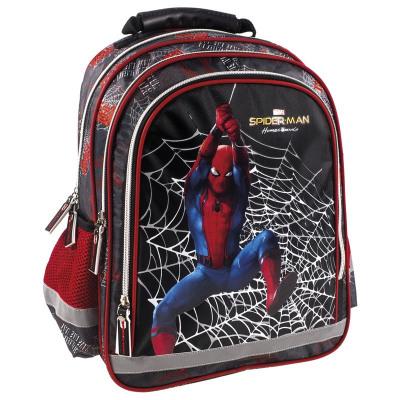 https://evdo8pe.cloudimg.io/s/resizeinbox/130x130/http://hurt77.pl/hurtownia/galerie/p/plecak-15-b-spiderman-homecom_35892.jpg